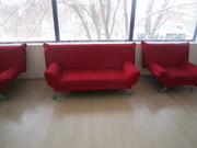 Оптом мягкая мебель