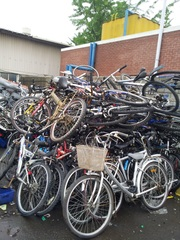 Продажа велосипедов с Кореи оптом