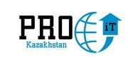 Pазработка сайтов  Интернет агентство «Pro-IT Kazakhstan»