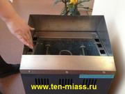 Электрическая печь - электрокаменка,  для сауны,  бани,  мощность,  от 3-2