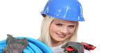 ТОО «UGPLASTRADE» производство полиэтиленовых труб для водопроводов,  г