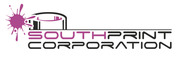 Типография South Print Corporation,  Типография в Шымкенте,  Полиграф