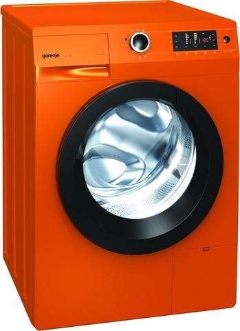 принципиальная схема стиральной машины горенье