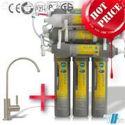 Продаём Фильтры для очистки питьевой воды!
