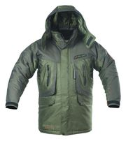 Куртка GRAFF 613