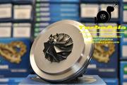 Картридж,  ремкомплект турбины Mercedes Sprinter II 215CDI/315CDI/415CD
