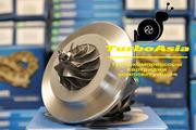 Картридж,  ремкомплект турбины Volkswagen Bora 1.8T
