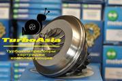 Картридж,  ремкомплект турбины Volkswagen Passat B6 2.0 TSI