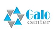 Продажа оборудования для галотерапии