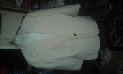 Новый пиджак 42 размер
