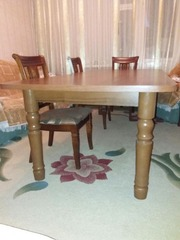 Продам стол б/у цена 25000 тенге