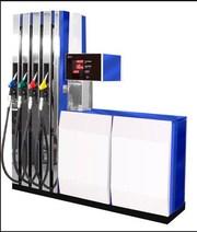 Поставка оборудования для АЗС,  Нефтебаз,  бензовозов в Казахстане