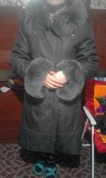 Продам куртка пехора новая 54р , капюшон подклад отстегивается