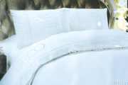 Постельное белье Blumarine