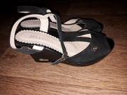 Обувь. В отличном состоянии